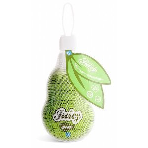 Mini Masturbador Juicy Pear - Pera