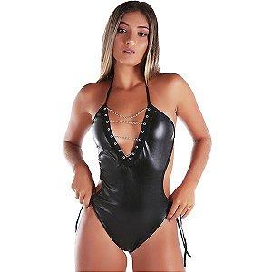 Body Sensual Kylie Sex Vinil