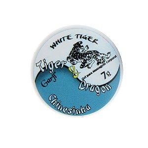 Tiger & Dragon Ice White Tiger Pote 7g Garji