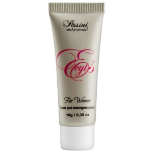 Es Cyt Gel Excitante 10g Pessini