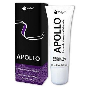 Apollo 6,5g Lubrificante Anal Kalya