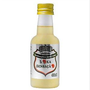 Adega do Amor Gel Comestível Vodka 55ml Loka Sensação