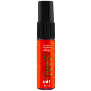 Orient Sexy Spray Excitante 15ml Intt
