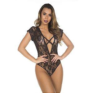 Body Sensual Gracinha Pimenta Sexy