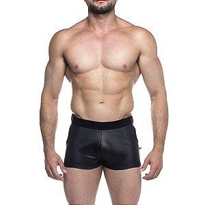 Boxer Cirre Com Argolas Sd Clothing