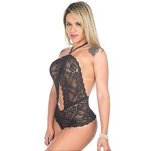 Body Sensual Delírio Pimenta Sexy