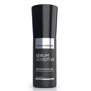 Sérum Sensitive Man Force