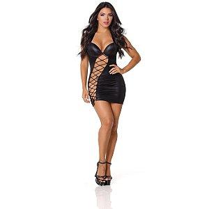 Vestido Sensual Atrevida Vestido Sensual Atrevida  Vestido Sensual Atrevida