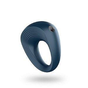 Satisfyer - Power Ring
