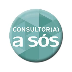 Botton Consultor(a) A Sós