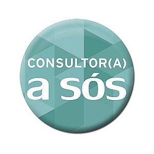 Botton Consultor(a) A Sós