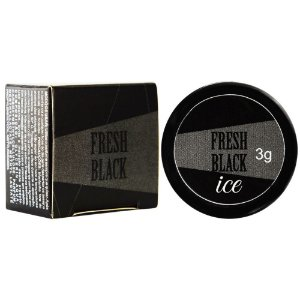 Pomada Fresh Black Ice 3g Secret Love