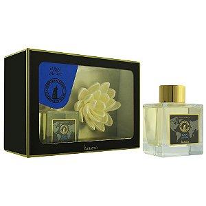 Flor Difusora de Aromas Dubai 100ml Via Aroma
