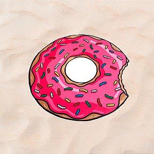 Canga Redonda - Donuts