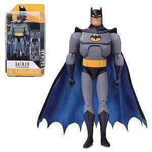DC Collectibles Batman: The Adventures Continue Batman Figure