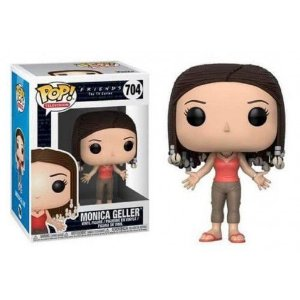 Funko Pop - #704 Monica Geller