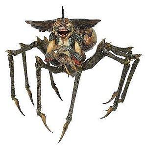 NECA Gremlins 2 Deluxe Boxed Spider Gremlin