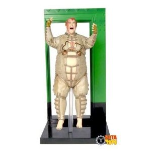 Sota Toys Dune Now Playing Series 3 Baron Vladimir Harkonnen