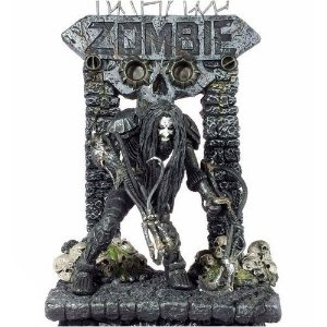 McFarlane Super Stage Figures Rob Zombie