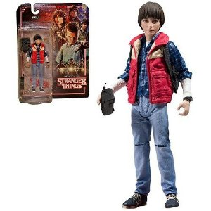 McFarlane Stranger Things Will Action Figure