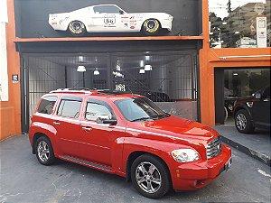 2006 HHR LT Chevrolet SUV