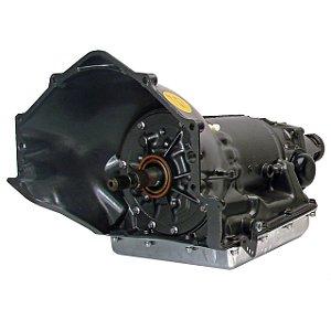 Cambio chevrolet TCI TH 350