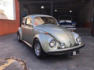 1982 VW Fusca