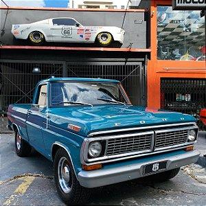 1976 Ford F-100 V8 1976
