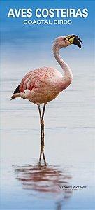 Guia de Bolso das Aves Costeiras