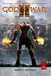 God of war - Volume 2