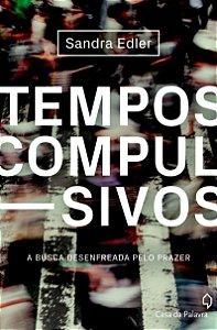 Tempos compulsivos