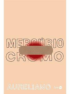 Mercúrio-Cromo
