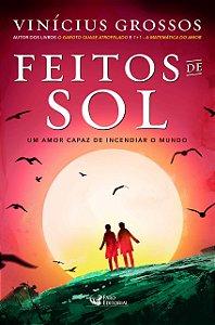 FEITOS DE SOL