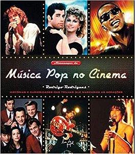 Almanaque da música pop no cinema