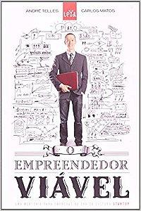O Empreendedor Viável
