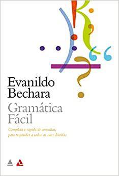 Gramática fácil