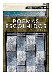 Poemas escolhidos - Coleção 50