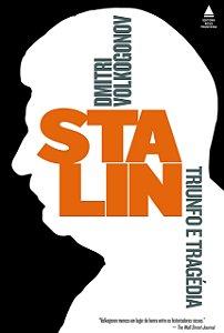 Box Stalin