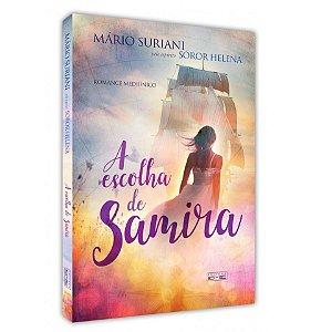 A escolha de Samira