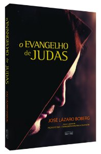 O evangelho de judas