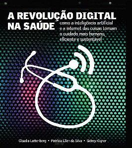 A revolução digital na saúde