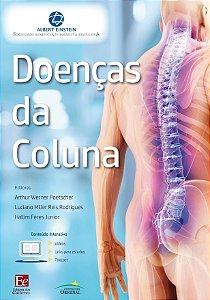 Doenças da coluna