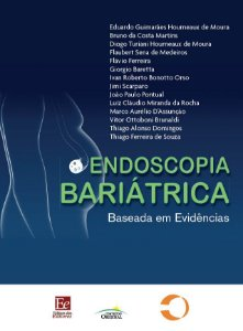 Endoscopia bariátrica