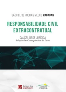 Responsabilidade civil extracontratual