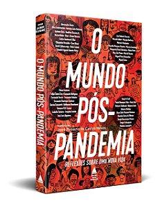 O mundo pós-pandemia