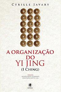 A organização do Yi Jing