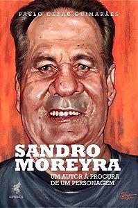 Sandro Moreyra
