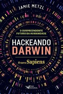 Hackeando Darwin