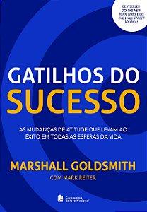 GATILHOS DO SUCESSO - 2 ED