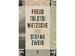 Box Stefan Zweig